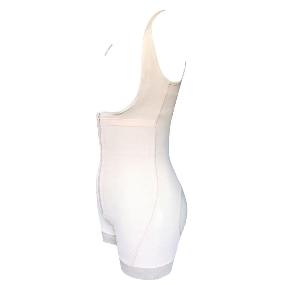 Slim Body Shapewear 6