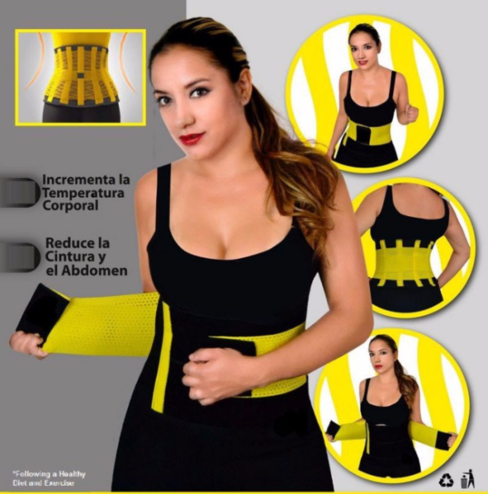 Hot Belt Power Shapers1