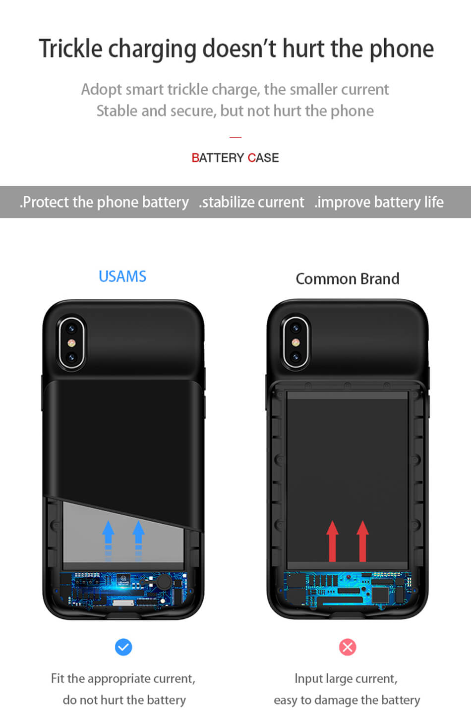 iPhone Battery Case11