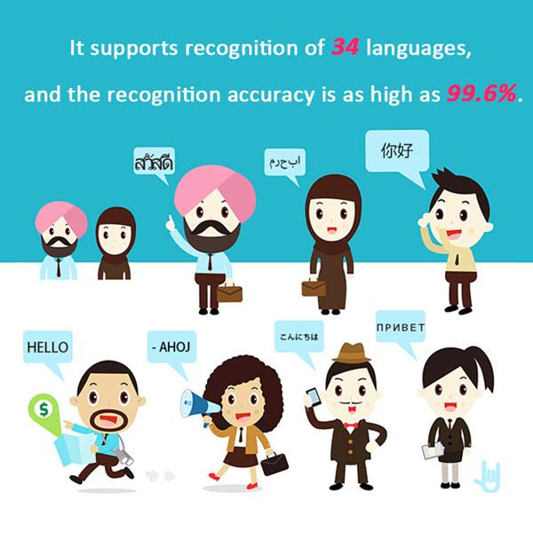 34 Language Voice Translator1