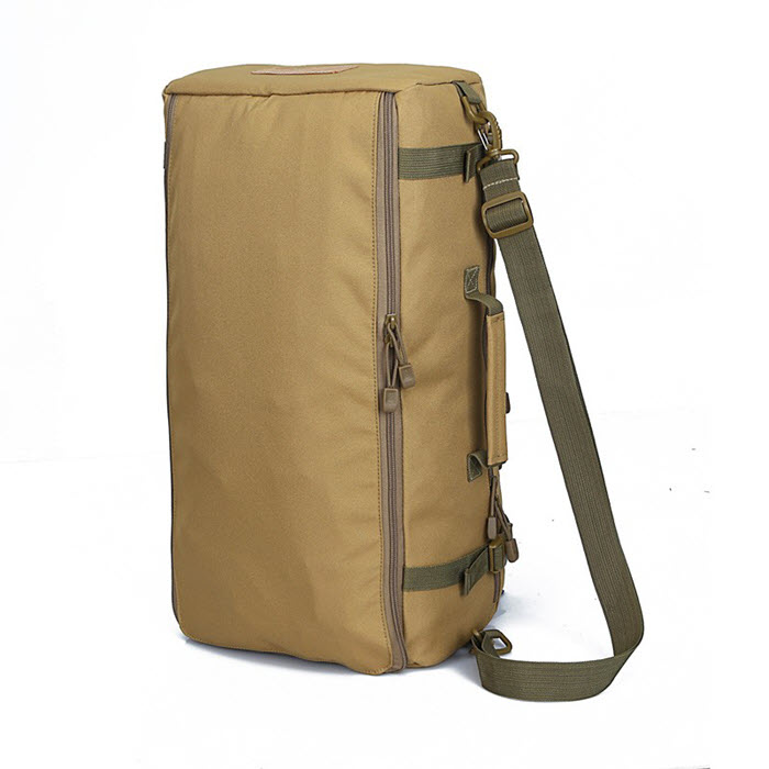 Military Outdoor Backpack10