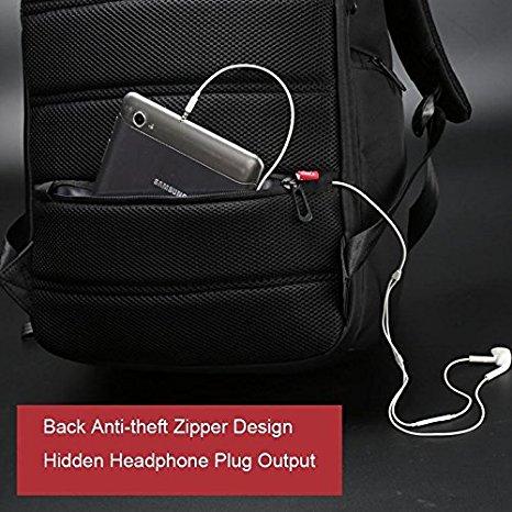 Anti-Theft USB Cushion Backpack11.jpg