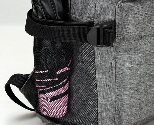 USB School Laptop Backpack23
