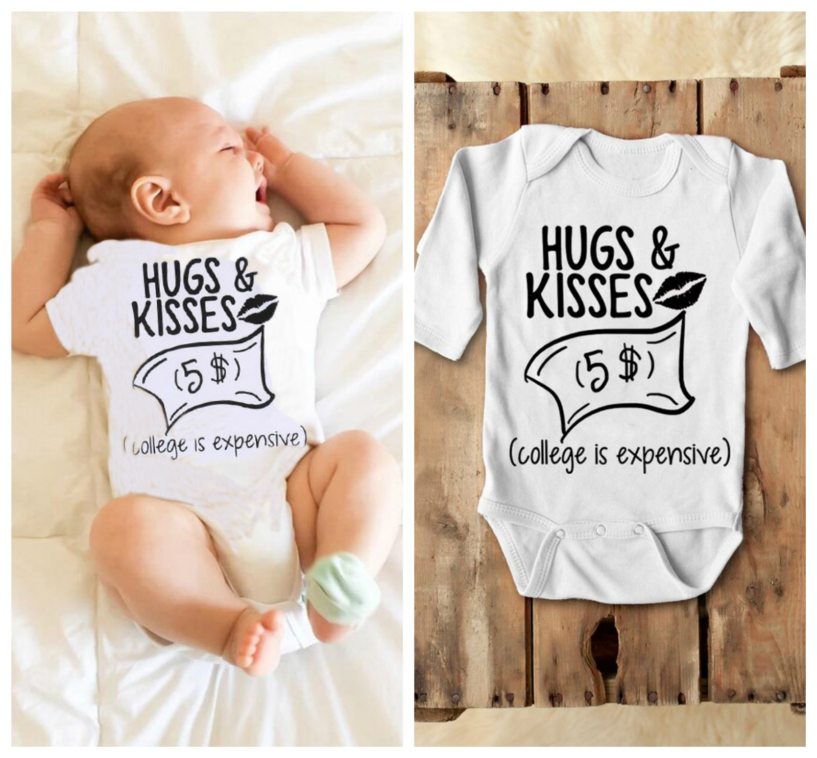 Baby Clothes Newborn Dresses