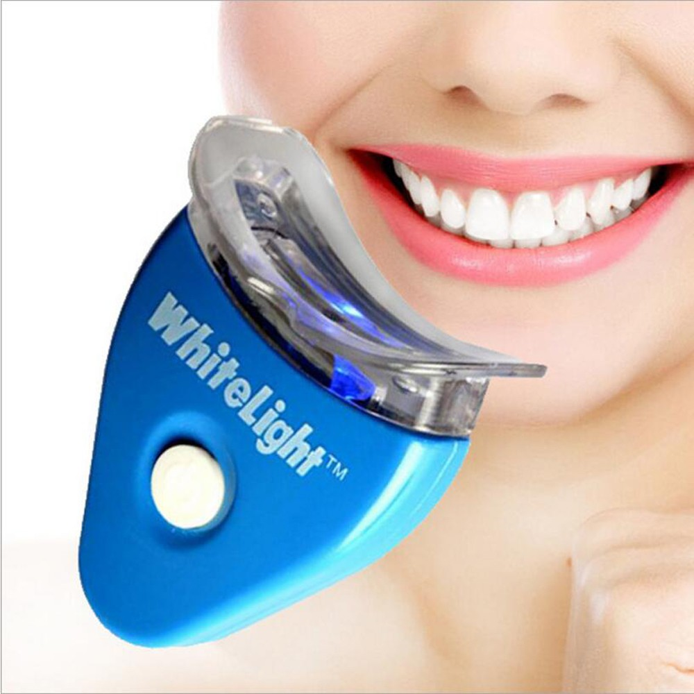 Whitelight Teeth Whitening Kit Buy Now And Save Over 50 Off