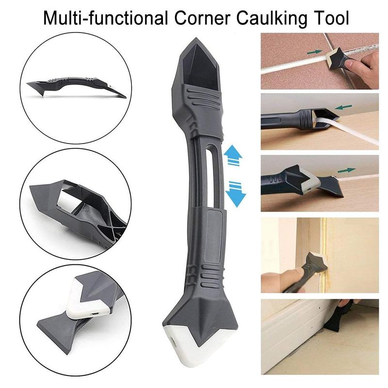 3 in 1 Silicone Caulking Tools1
