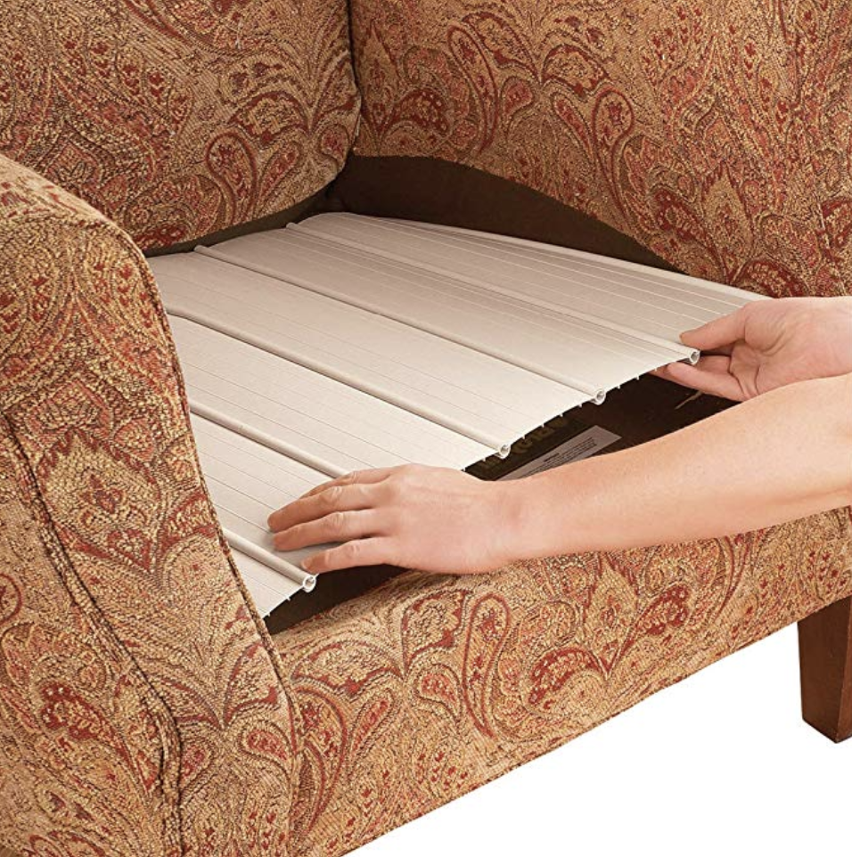 Furniture Fix Seat Support Savers