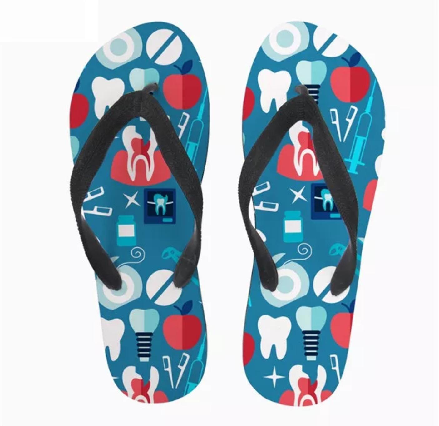 9e2805be6dbf3b Women s Flip Flops
