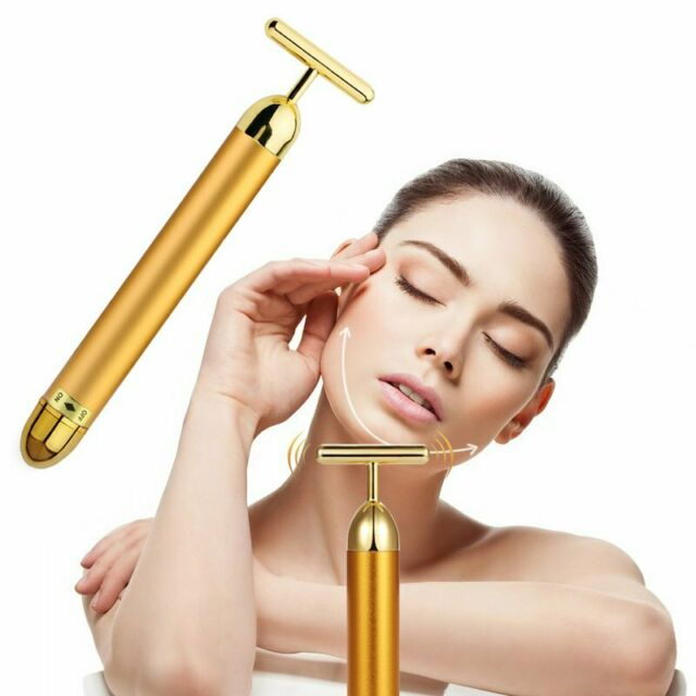 Beauty Roller™ Tighten And Lift Your Skin In Just 4 Minutes A Day