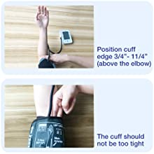 blood pressure monitor review tips