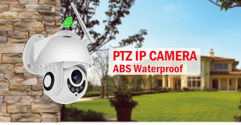 wireless outdoor security cameras, wireless outdoor camera