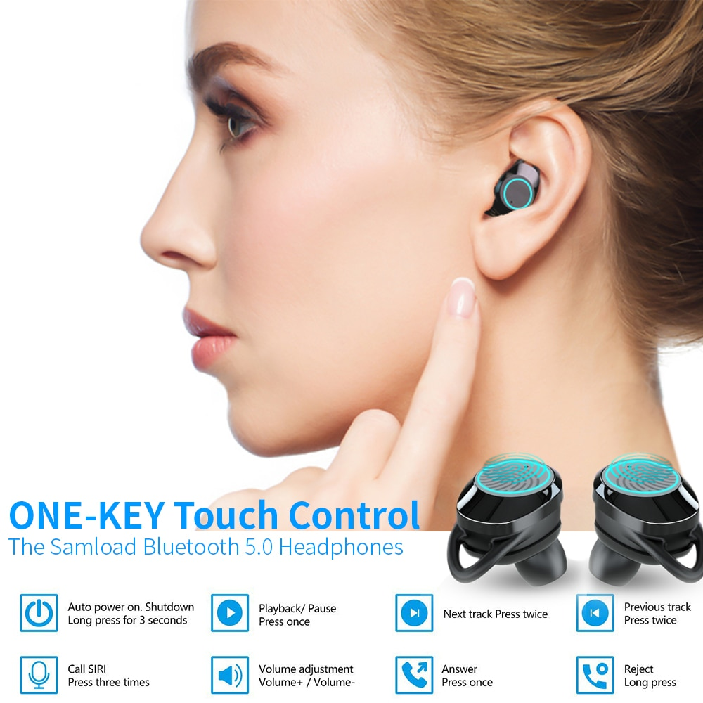 wireless earbuds,earbuds,bluetooth earbuds