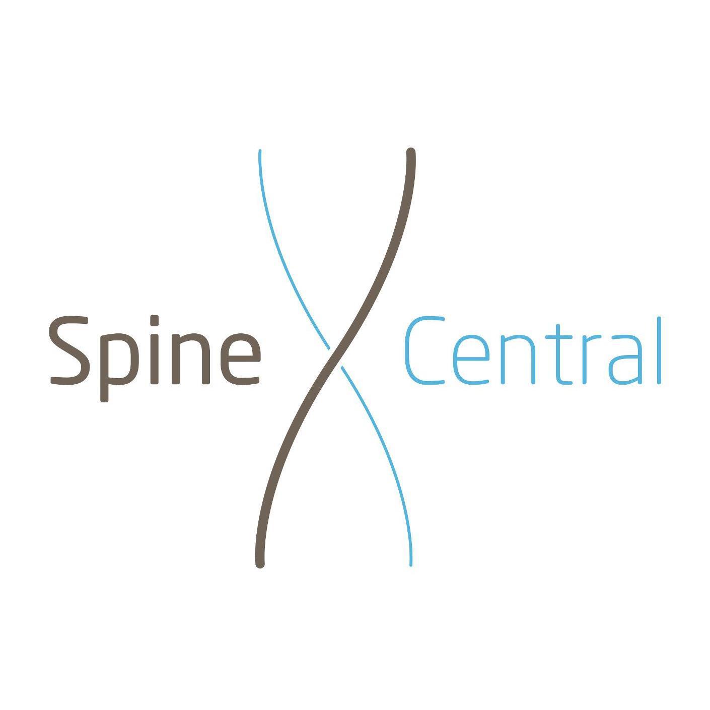 Spine Central