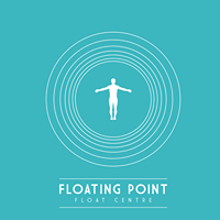 Floating Point Float Centre
