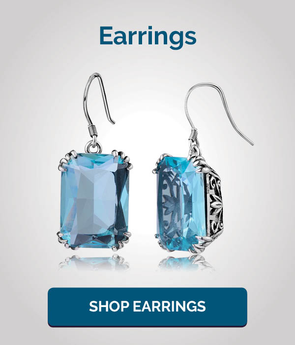 Shop all Kaylee Jackson Earrings