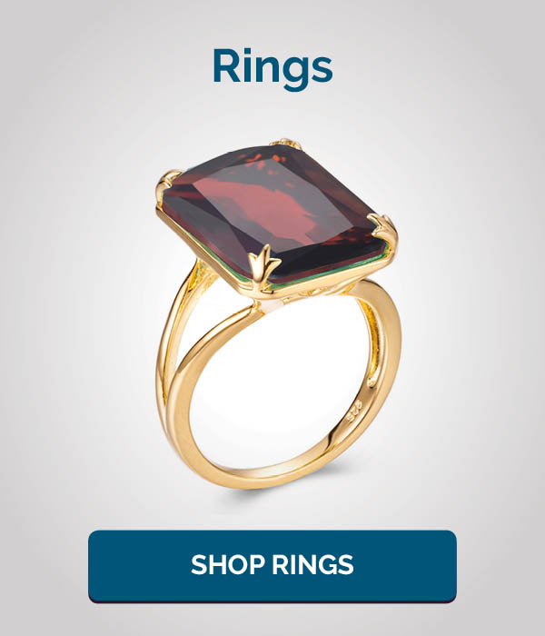 Shop all Kaylee Jackson Rings