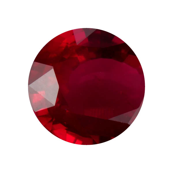 Gemstone - Ruby