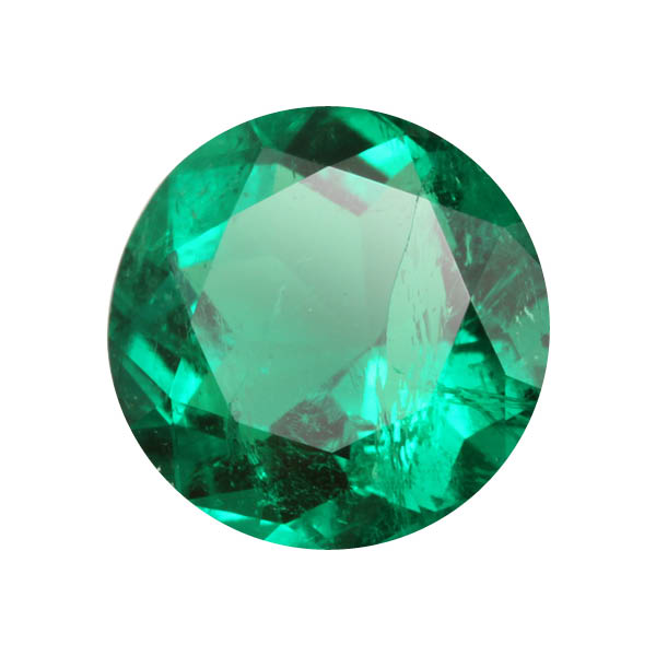 Gemstone - Emerald