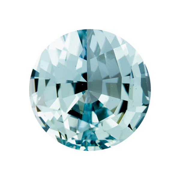 Gemstone - Aquamarine