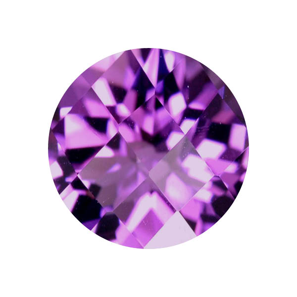 Gemstone - Amethyst