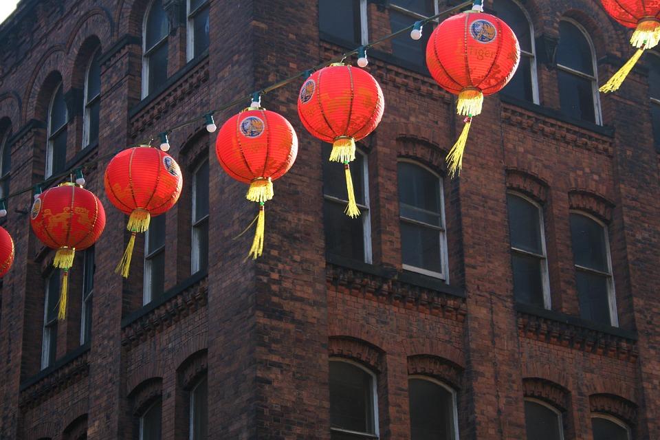 中国語講師が「是」の文法を誰でも分かるように簡単に解説します♪