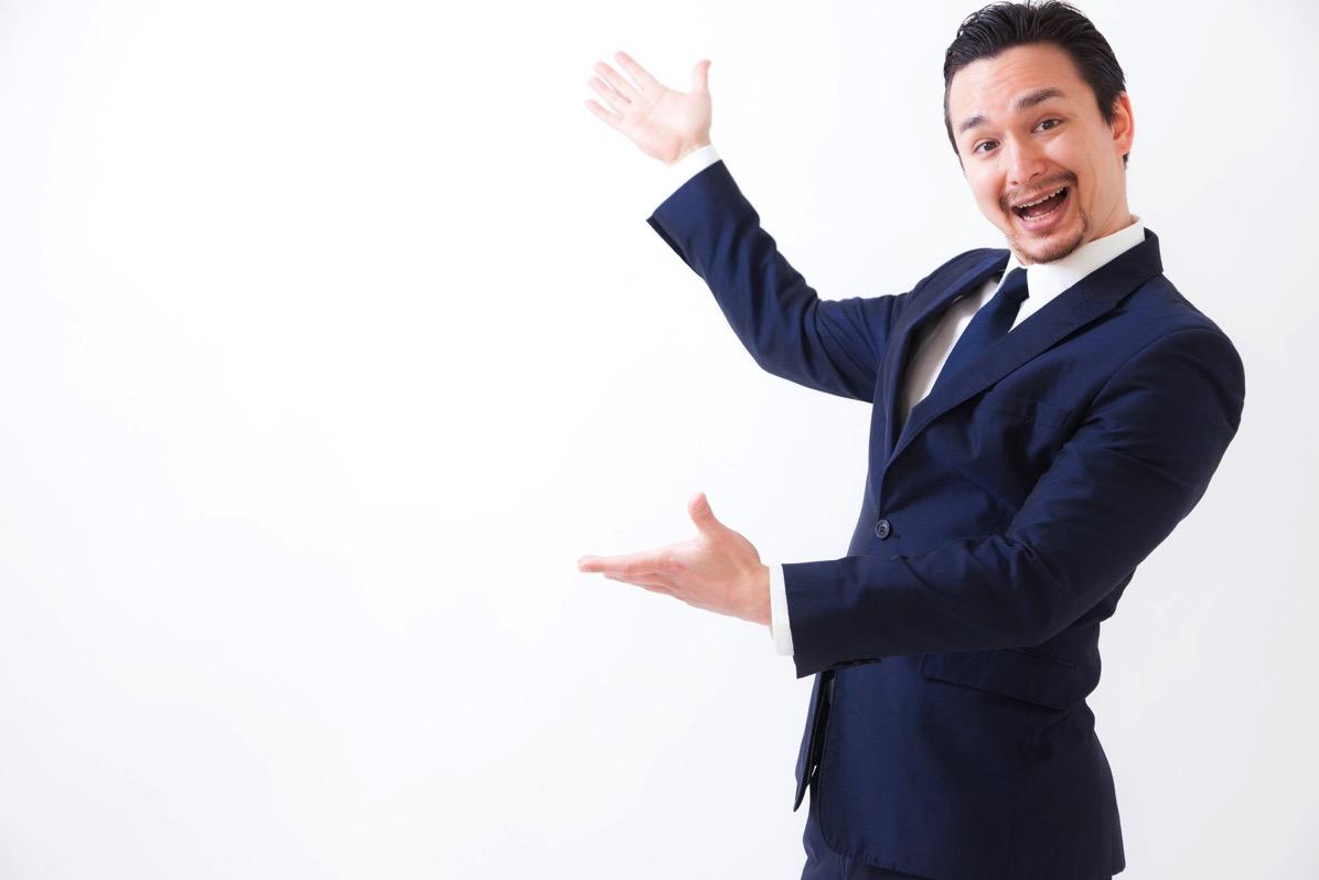 コミットプラスで教えたい方!大募集!加古川以外からでもOKです!