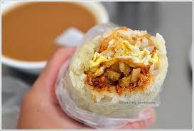 台湾人の私が台湾の朝ごはん(早餐店)のおすすめを一気にご紹介します!