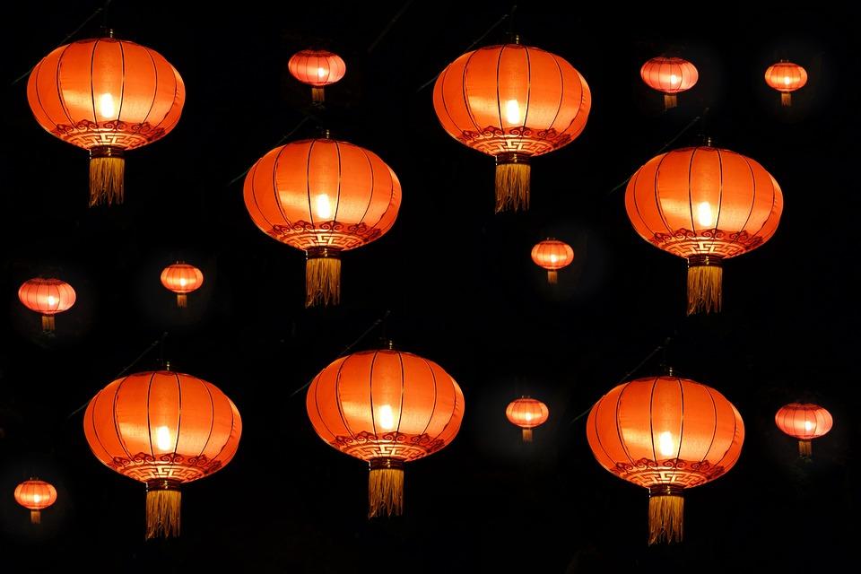 中国語は北京語以外にも台湾華語など方言が沢山あることをご存知ですか?