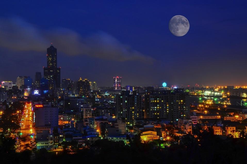 台湾への語学留学でお悩みならコミットプラスまで!【中国語・台湾華語教育のコミットプラス】