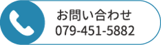 中国語「量詞」の本当の使い方と覚え方