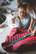 3067443 slide 3 patagonia wants to refurbish your old clothes and sell them