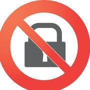 Privacy no adobestock 62796511 featured