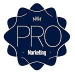 Mkpro logo default wht background 150x150