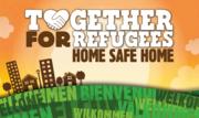 Refugee header mobile 2 630x375 202