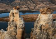 Public lands national monuments rei patagonia