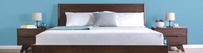 104602316 leesa bed.530x298