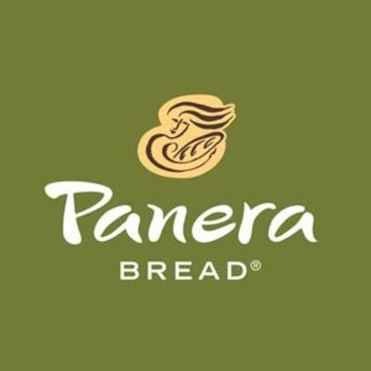 Panera logo 2015.06