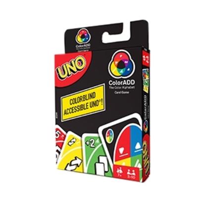Uno 20coloradd side635
