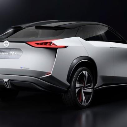 Nissan imx concept 0002 889x500