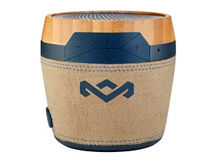Parlante Bluetooth Marley Chant Mini Navy Producto sin stock