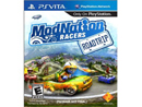 ModNation Racers Road Trip PS Vita