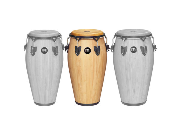 Congas Artist Series Luis Conte LC1134NT-M 11 3/4