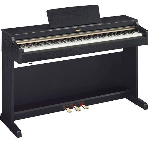 Clavinova  piano digital