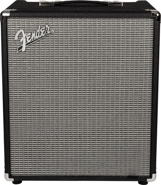 Amplificador Bajo RUMBLE™ 100 Watts