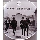 THE BEATLES / ACROSS THE UNIVERSE