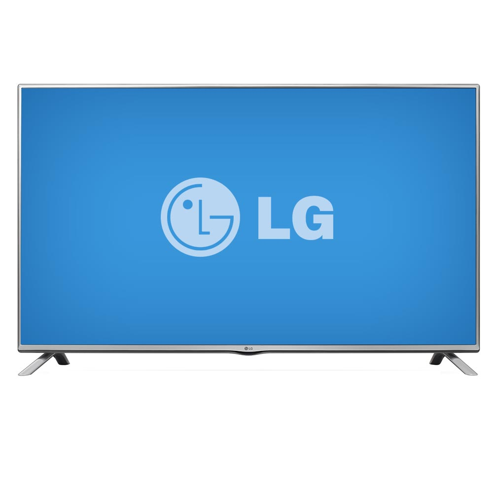 LED 43 Full HD / LF5400