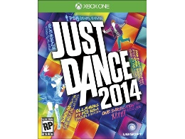 Just Dance 2014 XBOX ONE