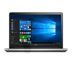 "LIQ - Notebook Inspiron 14 5000 Core i5-6200U 4GB 1TB 14"" Windows 10"
