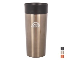 One touch termo mug