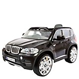 Carro Montable BMW X5